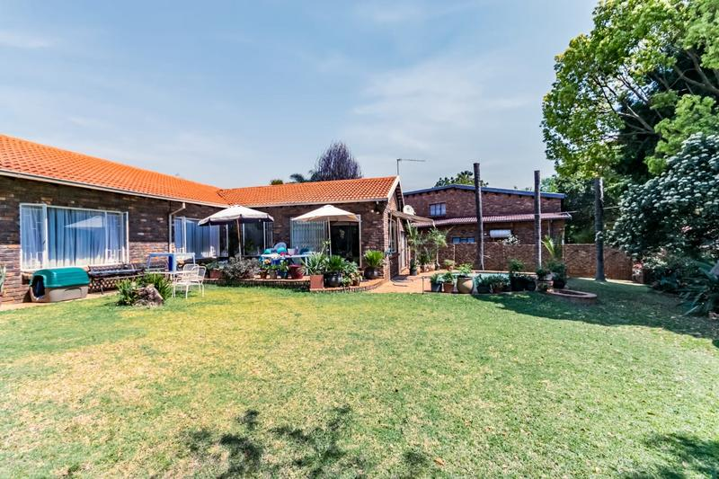 Property For Sale in Newlands, Pretoria 15