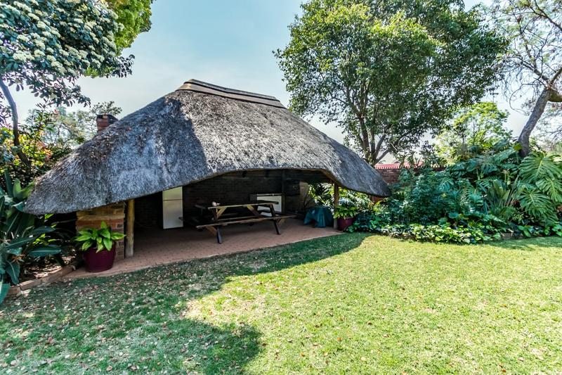 Property For Sale in Newlands, Pretoria 16