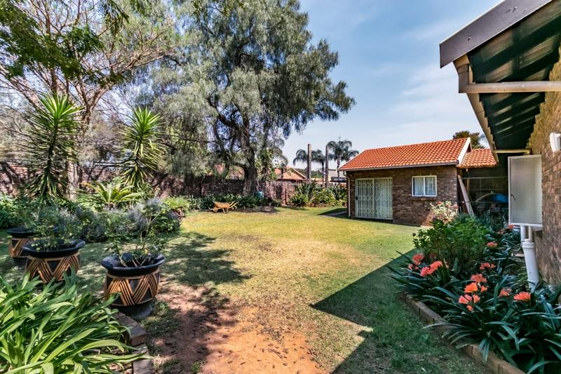 Property For Sale in Newlands, Pretoria 17