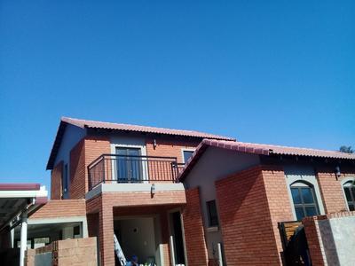 Property For Sale in Equestria, Pretoria