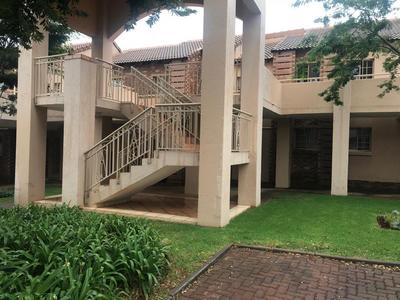 Property For Sale in Boardwalk Manor Estate, Pretoria