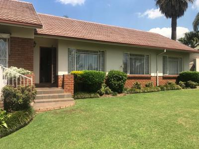 Property For Sale in Constantia Park, Pretoria