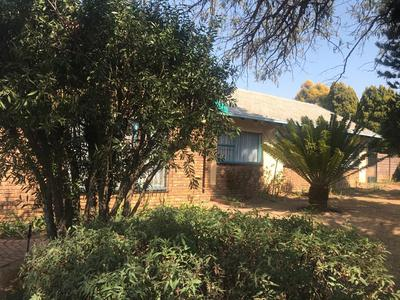 Property For Sale in Garsfontein, Pretoria