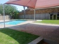 Property For Sale in Garsfontein Ext 11, Pretoria 2