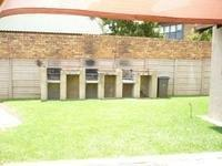Property For Sale in Garsfontein Ext 11, Pretoria 5