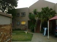 Property For Sale in Garsfontein Ext 11, Pretoria 6