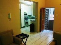 Property For Sale in Garsfontein Ext 11, Pretoria 8