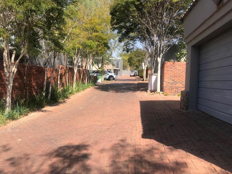 Property For Sale in Olympus, Pretoria 22