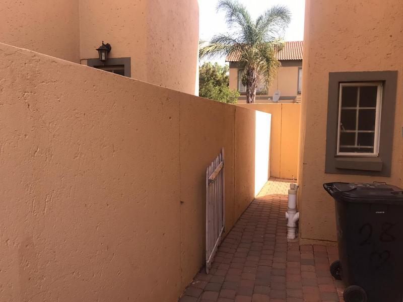 Property For Sale in Willow Park Manor, Pretoria 24