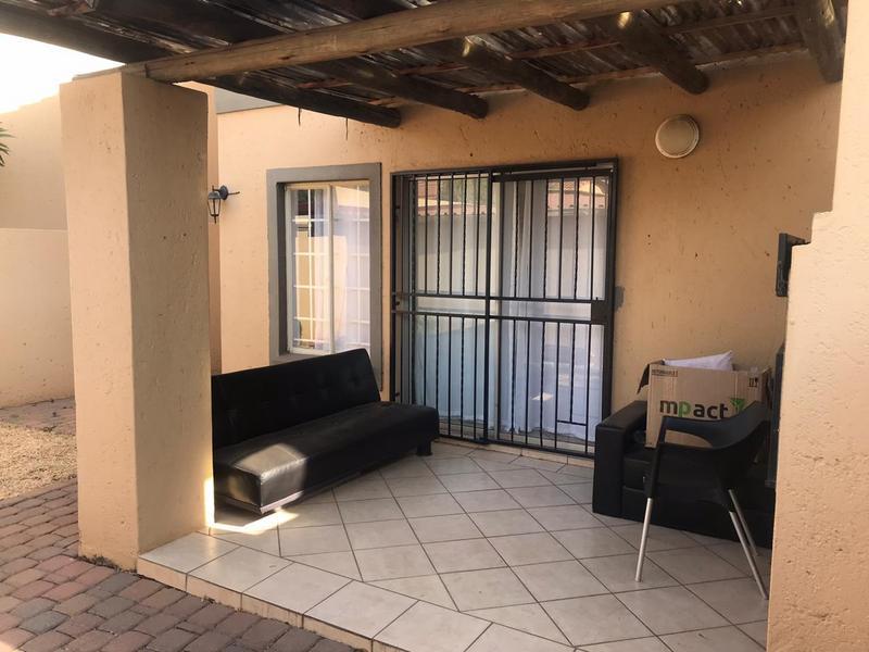 Property For Sale in Willow Park Manor, Pretoria 25