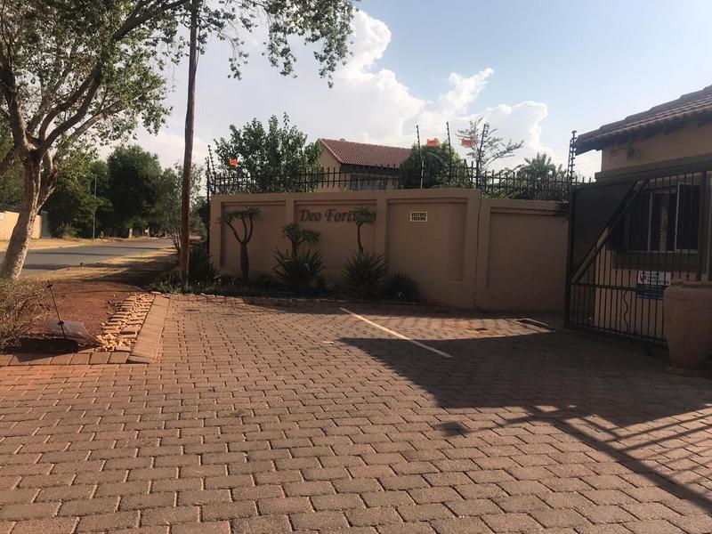 Property For Sale in Willow Park Manor, Pretoria 32