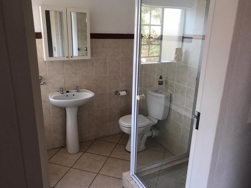 Property For Sale in Willow Park Manor, Pretoria 17