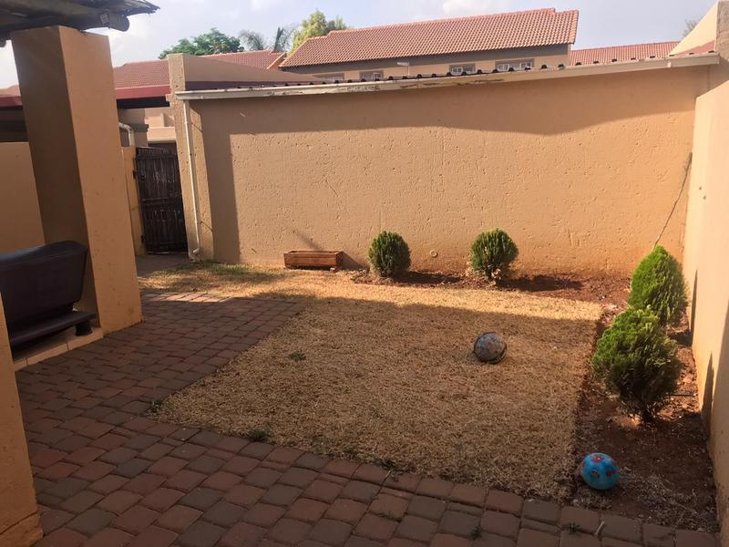 Property For Sale in Willow Park Manor, Pretoria 27