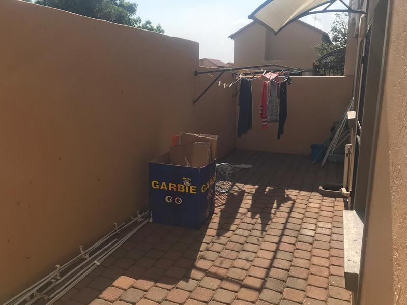 Property For Sale in Willow Park Manor, Pretoria 28