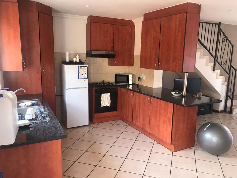 Property For Sale in Willow Park Manor, Pretoria 7