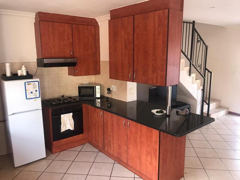 Property For Sale in Willow Park Manor, Pretoria 5