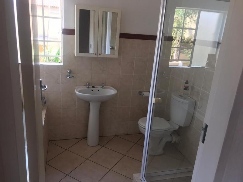 Property For Sale in Willow Park Manor, Pretoria 20
