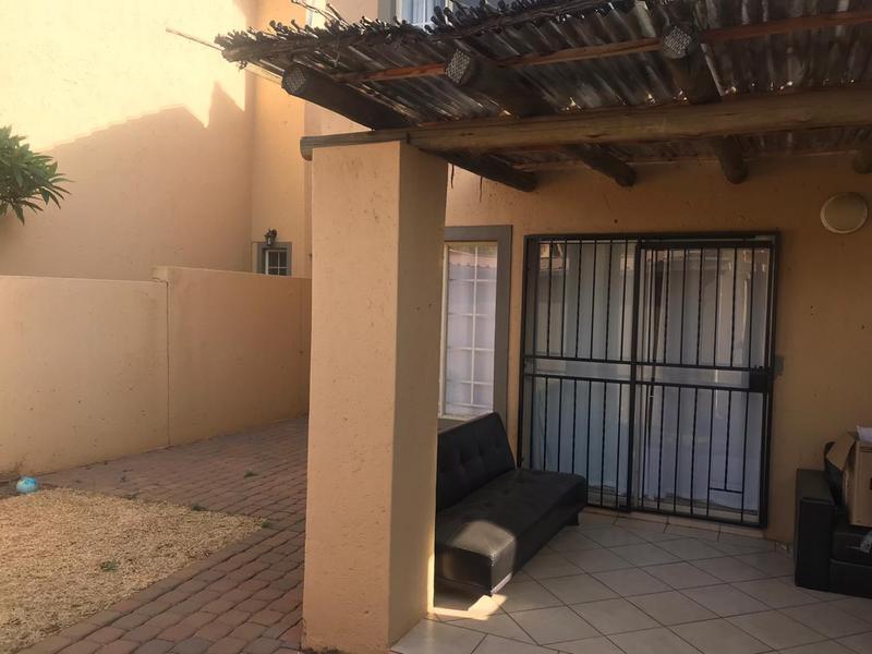 Property For Sale in Willow Park Manor, Pretoria 30