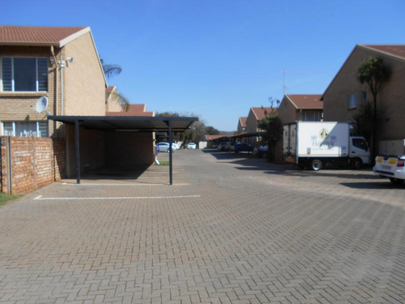 Property For Rent in Die Wilgers, Pretoria 11