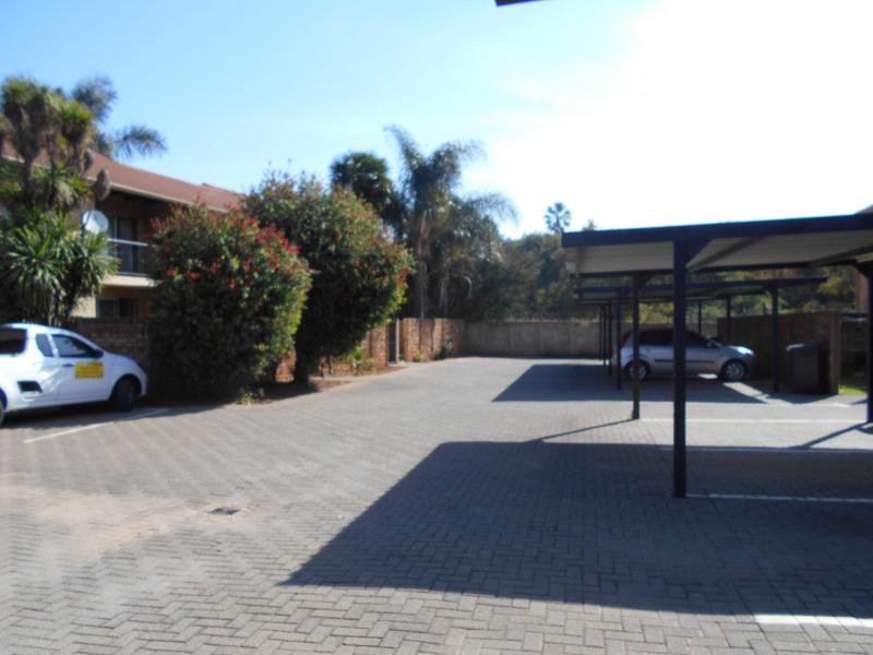 Property For Rent in Die Wilgers, Pretoria 12