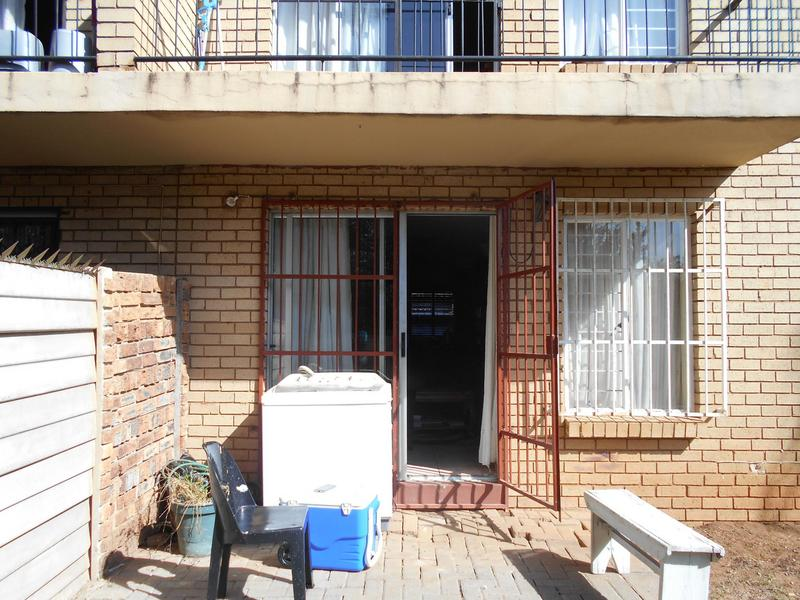 Property For Rent in Die Wilgers, Pretoria 9