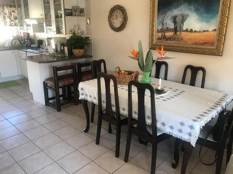Property For Sale in Faerie Glen, Pretoria 6
