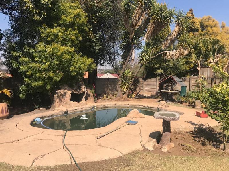 Property For Sale in Garsfontein, Pretoria 4