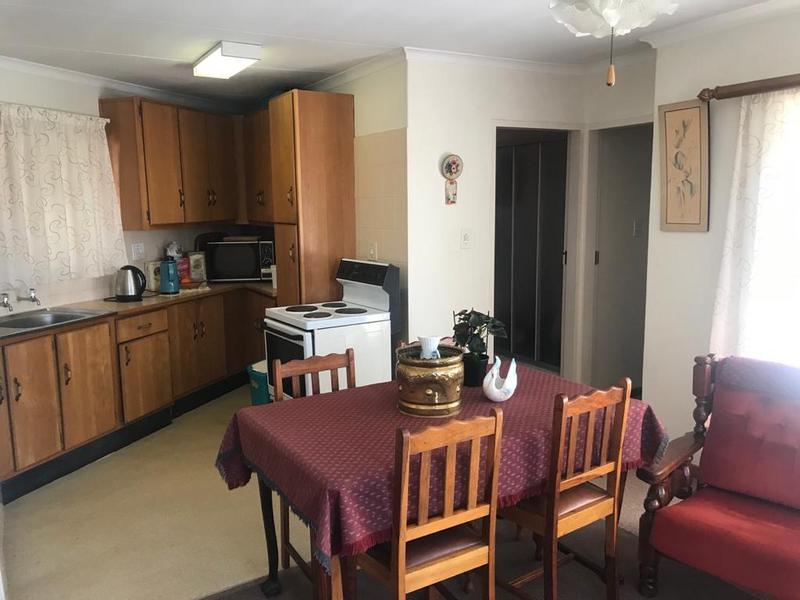 Property For Sale in Garsfontein, Pretoria 8