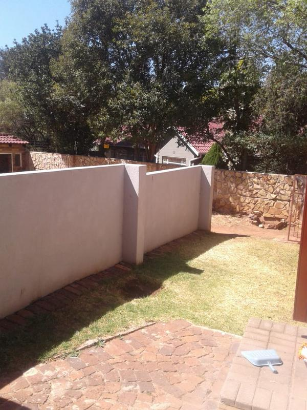 Property For Rent in Kenmare Ext 4, Krugersdorp 8