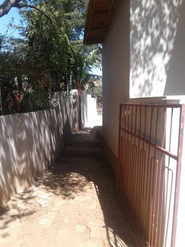 Property For Rent in Kenmare Ext 4, Krugersdorp 9
