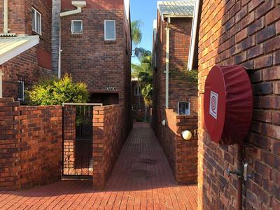 Property For Sale in Moreletapark, Pretoria