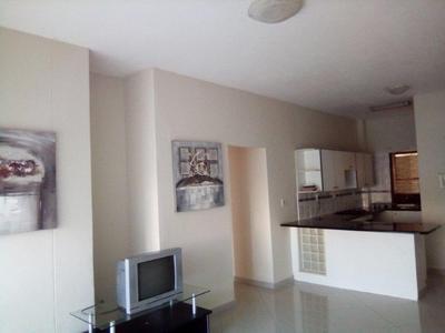 Property For Sale in Waterkloof Glen, Pretoria