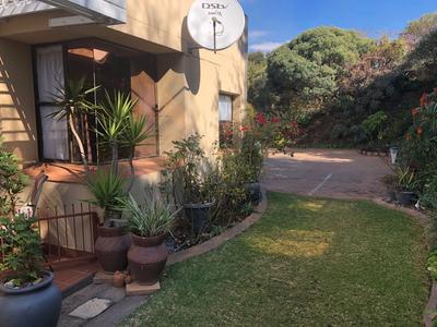 Property For Sale in Faerie Glen, Pretoria