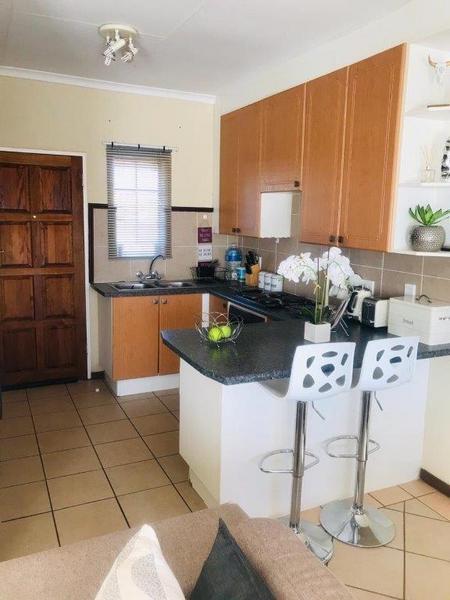Property For Sale in Mooikloof Ridge Estate, Pretoria