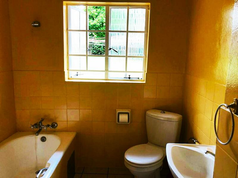 Property For Rent in Garsfontein, Pretoria 12