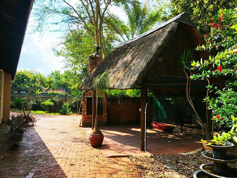 Property For Rent in Garsfontein, Pretoria 13