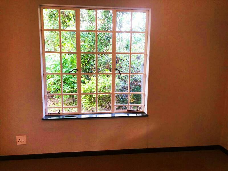 Property For Rent in Garsfontein, Pretoria 11