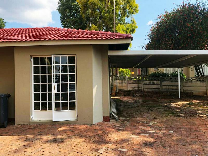 Property For Rent in Garsfontein, Pretoria 2
