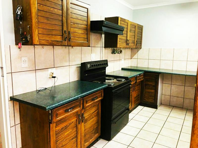 Property For Rent in Garsfontein, Pretoria 5