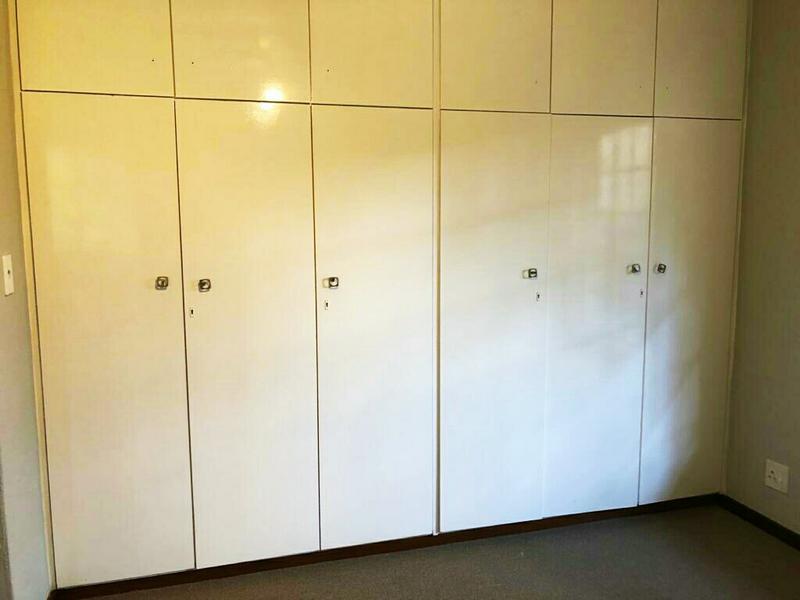Property For Rent in Garsfontein, Pretoria 9