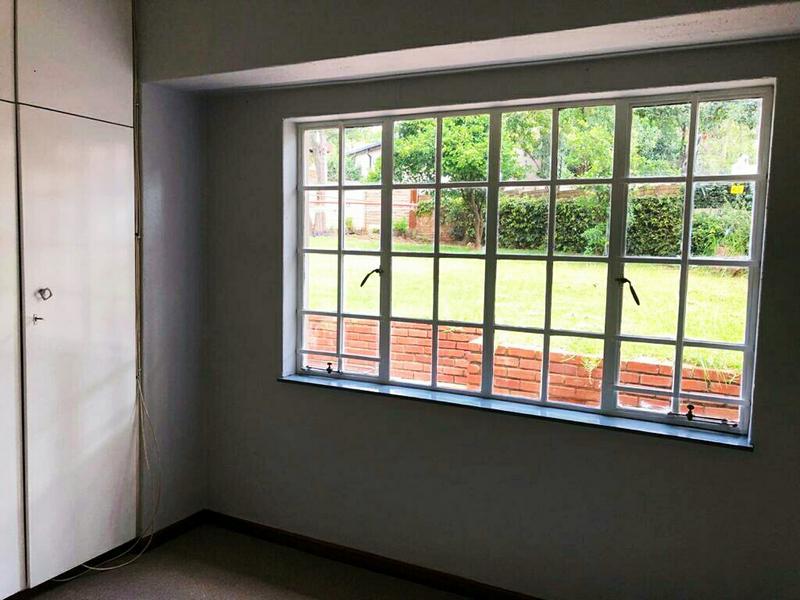 Property For Rent in Garsfontein, Pretoria 8