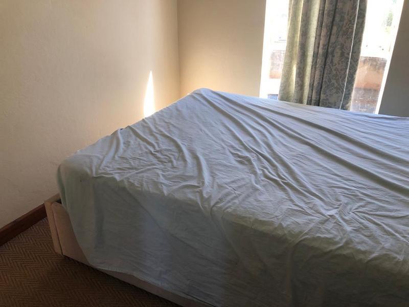 Property For Sale in Wapadrand, Pretoria 4