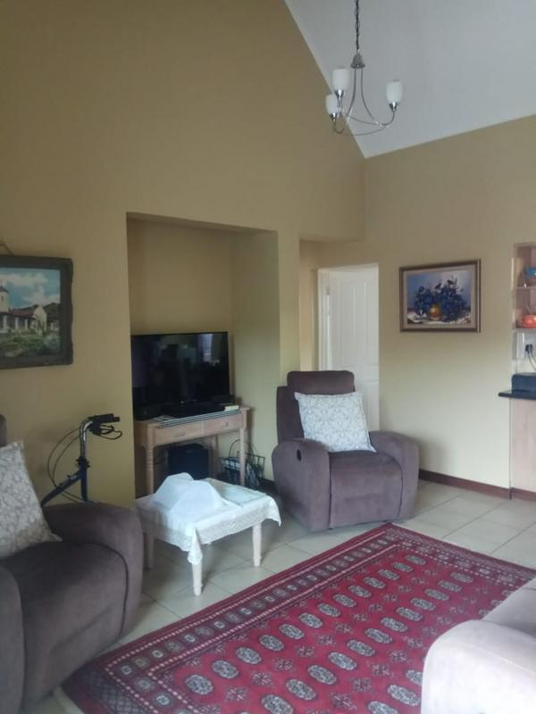 Property For Sale in Olympus, Pretoria 4