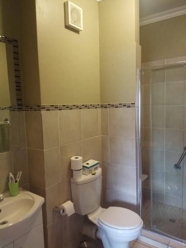 Property For Sale in Olympus, Pretoria 8