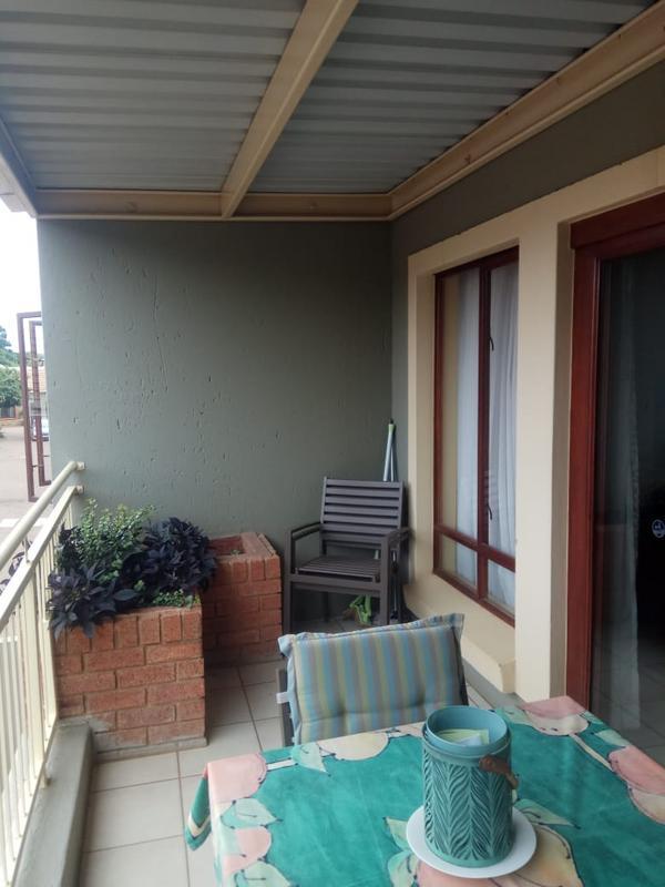 Property For Sale in Olympus, Pretoria 10