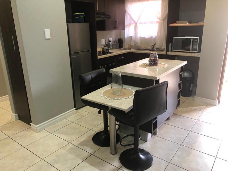 Property For Sale in Pretoriuspark, Pretoria 2