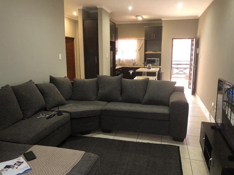 Property For Sale in Pretoriuspark, Pretoria 4