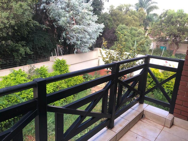 Property For Sale in Pretoriuspark, Pretoria 9