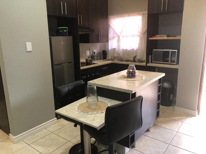 Property For Sale in Pretoriuspark, Pretoria 3