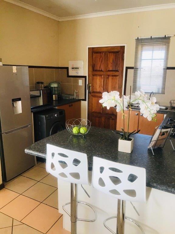 Property For Sale in Mooikloof Ridge Estate, Pretoria 4